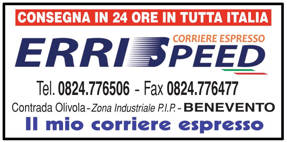 Consegna in 24 ore in tutta Italia