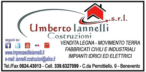 Impresa edile - Costruzioni pubbliche e private